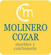 Muebles Pamplona - Molinero Cozar
