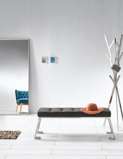 comprar muebles auxiliares en pamplona