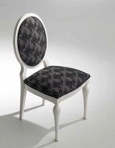 comprar sillas pamplona