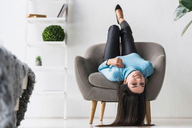 errores-mas-habituales-a-la-hora-de-comprar-muebles