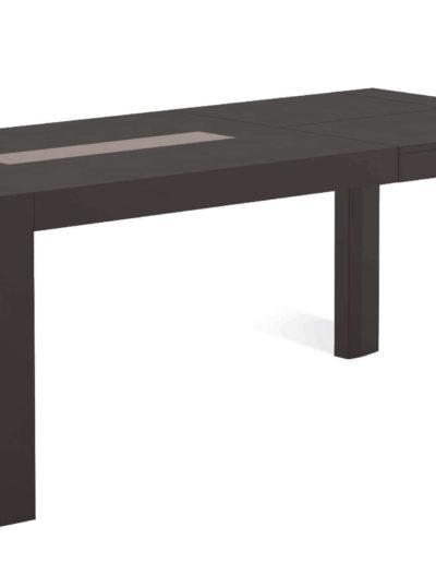mesa de comedor pamplona