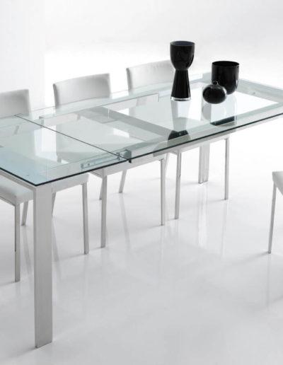 mesas de centro en pamplona