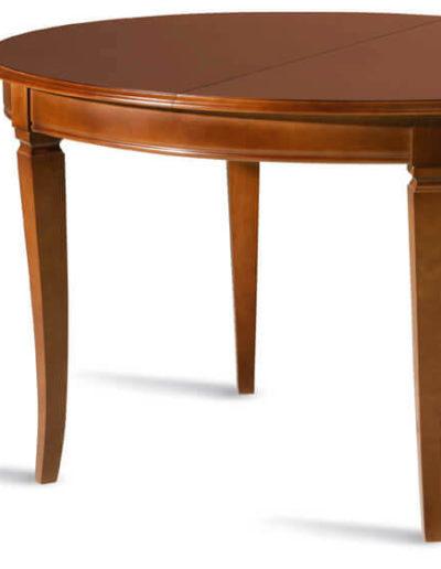 mesas de salon en pamplona