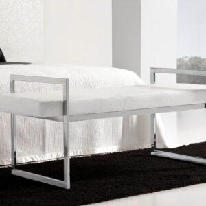 muebles auxiliares en pamplona