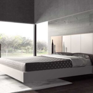 muebles dormitorios de matrimonio
