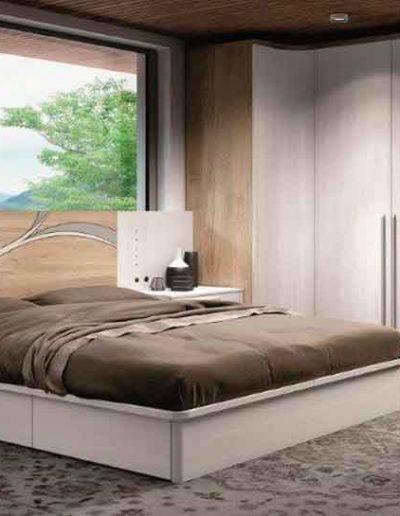 muebles para dormitorios pamplona