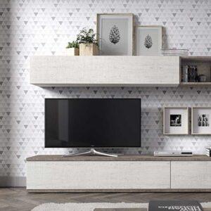 muebles para salon pamplona