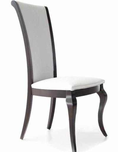 sillas de comedor pamplona