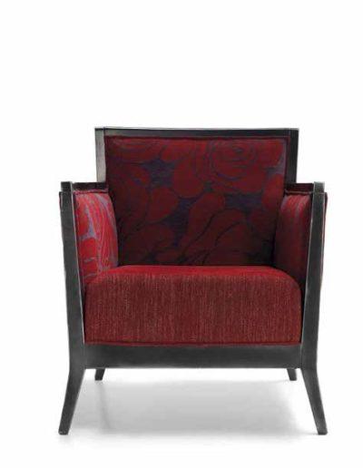 sillas para comedor pamplona