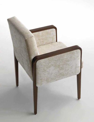 sillas tapizadas pamplona