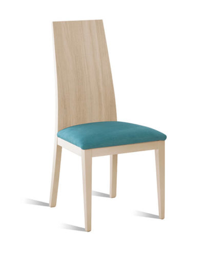 sillones pamplona