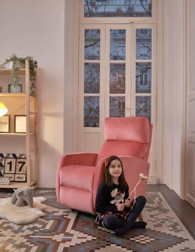 sofa barato pamplona