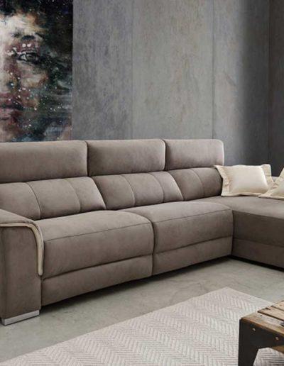 sofa pamplona agora