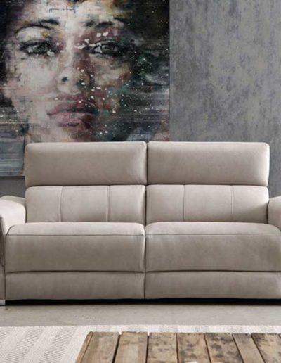 sofas pamplona agora