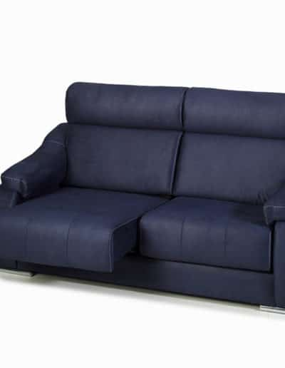 sofas baratos en pamplona