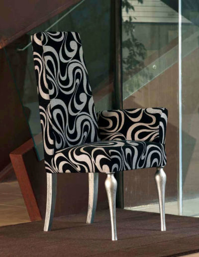 tienda de sillas en pamplona