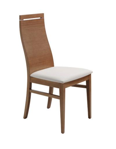 tienda de sillas pamplona
