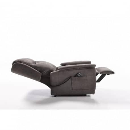 tienda de sofa en pamplona