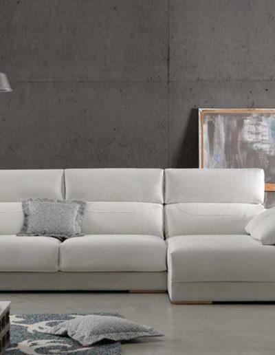 tienda de sofas en pamplona