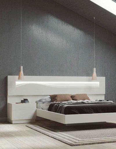 tienda dormitorios en pamplona