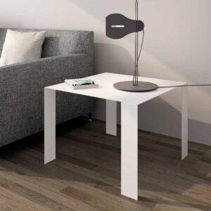 mesa auxiliar 1