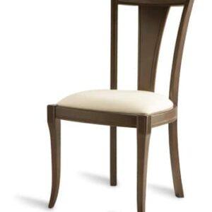 silla 218 clasico madera de haya