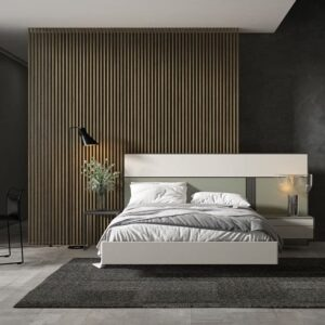 Dormitorio Novo